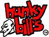 Hunky Bill's